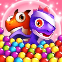 Codes for Dragon Pop - Bubble Shooter Hack