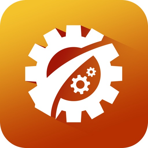 中国工程机械配件交易平台