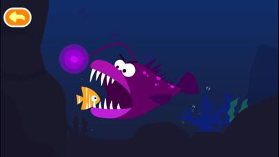 多多海洋动物—儿歌多多系列 screenshot four
