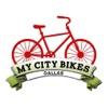 My City Bikes Dallas