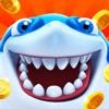 海王捕鱼-天天欢乐打鱼传奇游戏