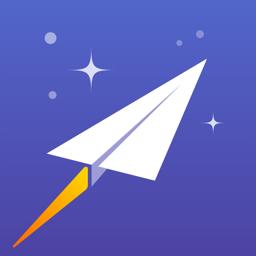 Ícone do app Newton Mail - Email App