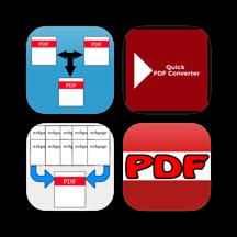 Ultimate PDF Productivity Bundle 2