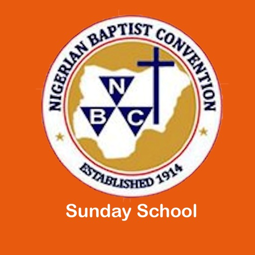Sunday School Lessons 2018