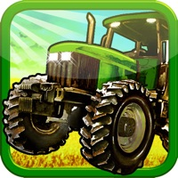 Codes for Tractor Hero. Hack