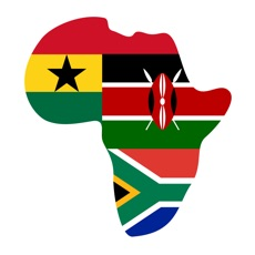 Activities of African First Words