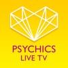 Psychics Live Horoscopes Tarot Reviews