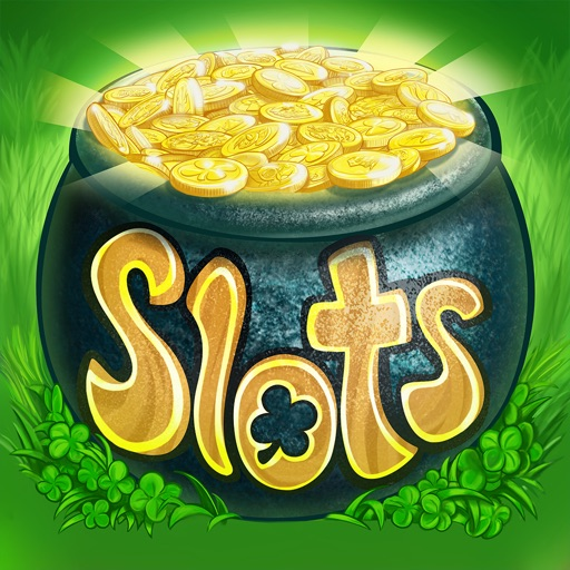 Slots of Gold Classic
