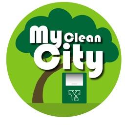 MyCleanCity