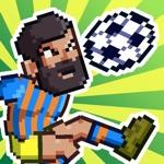 Super Jump Soccer