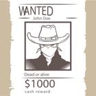 牛仔大冒险-挑战一百层 icon