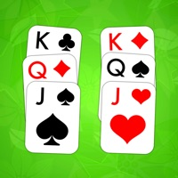 Codes for FreeCell Solitaire Card Game. Hack