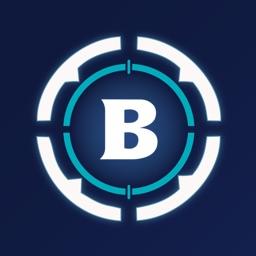 BitBuds Hub