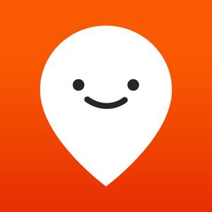 Moovit: Live Transit App Navigation app