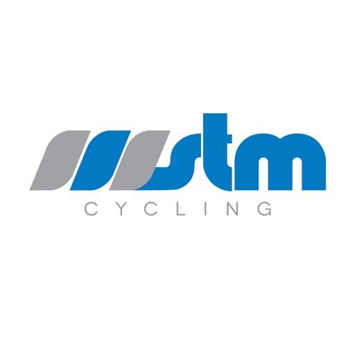 STM Cycling