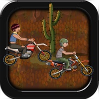 Codes for Motorcycle Off-road Dirtbike Madness Hack