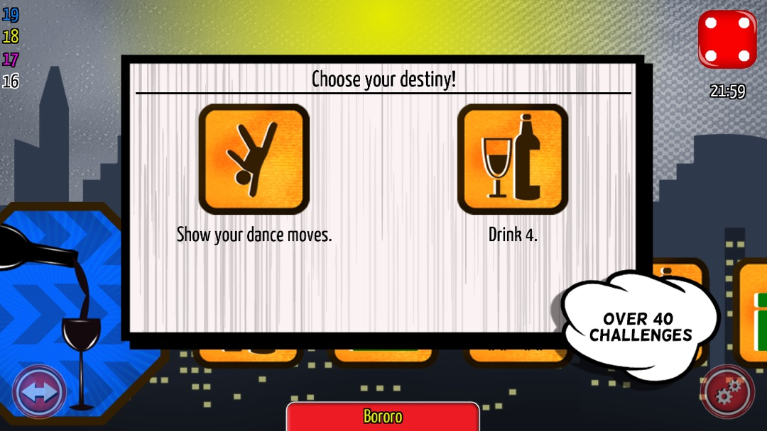 Dirty Drinking Games - Online Game Hack and Cheat ...