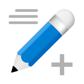 Notes Writer app review