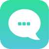CAP (formerly Closed Caption) - Cluster 4, LLC