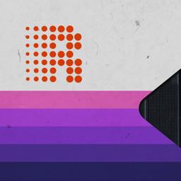 Ícone do app VHS Camcorder