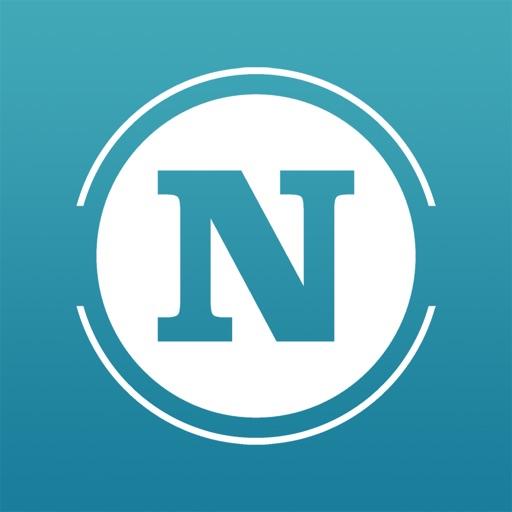 Nerufon - справочник Нерюнгри