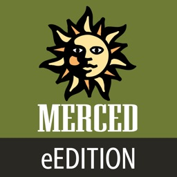 Merced Sun-Star eEdition