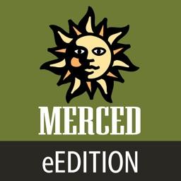 Merced Sun-Star eEdition