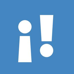 SpanishDict Translator Education app