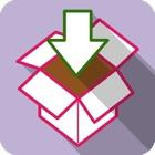 StockInApp icon