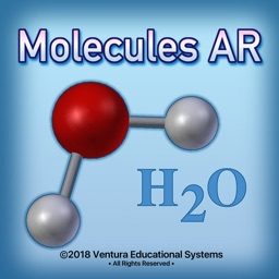 Molecules AR