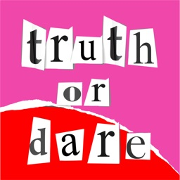 Dirty Truth or Dare Party Game