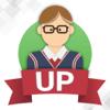 Estudiante UP