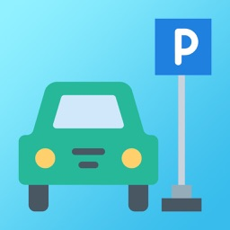 Check Your Parking