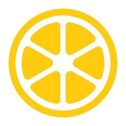 Lemonaid: same day online care