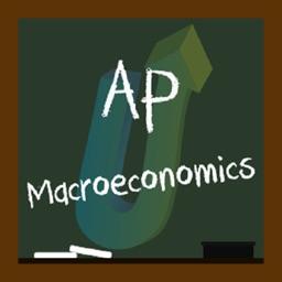 AP Macroeconomics Exam Prep