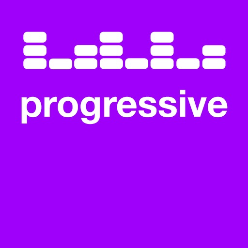 iRadio: Progressive
