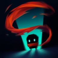 Soul Knight iOS Icon
