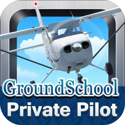 FAA Private and Recreational Pilot Test Prep
