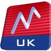 UK Stocks One