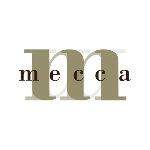 Mecca Gym & Spa
