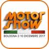 点击获取Motor Show Bologna