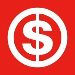 Money App – Cash & Rewards App on the App Store