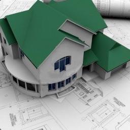 Italian - House Plans