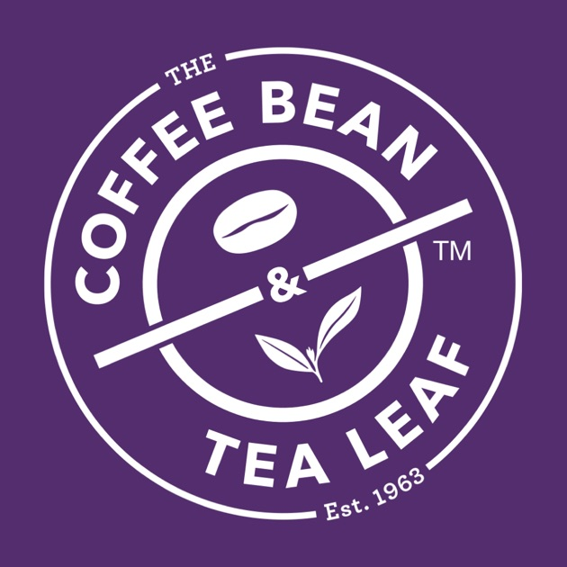 The Coffee Bean® Rewards on the App Store