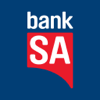 BankSA Banking for iPad