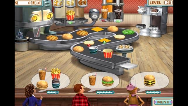 Burger shop 2 game online download game crash bandicoot 1 2 3