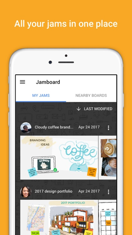Jamboard screenshot-0
