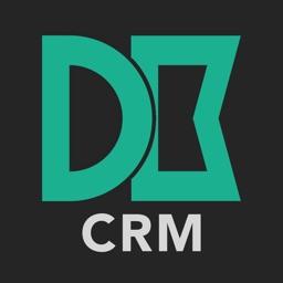 DB|CRM