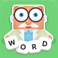 Codes for Word Wizzle-Word Search Puzzle Hack