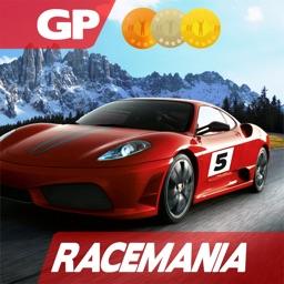 Racemania GP